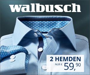 Walbusch